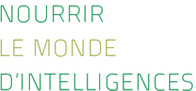 Nourrir le monde d'intelligences
